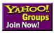 Join our Yahoo Group